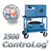 2500 ControLog Automation Software